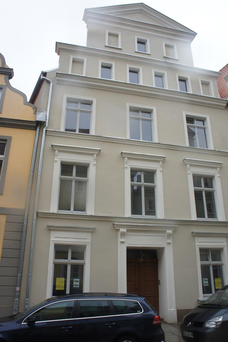 Stralsund 4