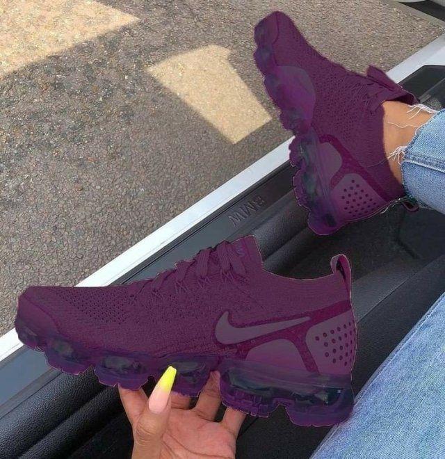 nike shoes, Nike shoes girls, Cute sneakers
