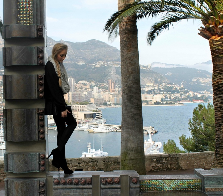 SnugaLee by Arlette Lee  from Sophie in Monaco  - Luxury yacht broker, lifestyle, fashion blogger, tv personality