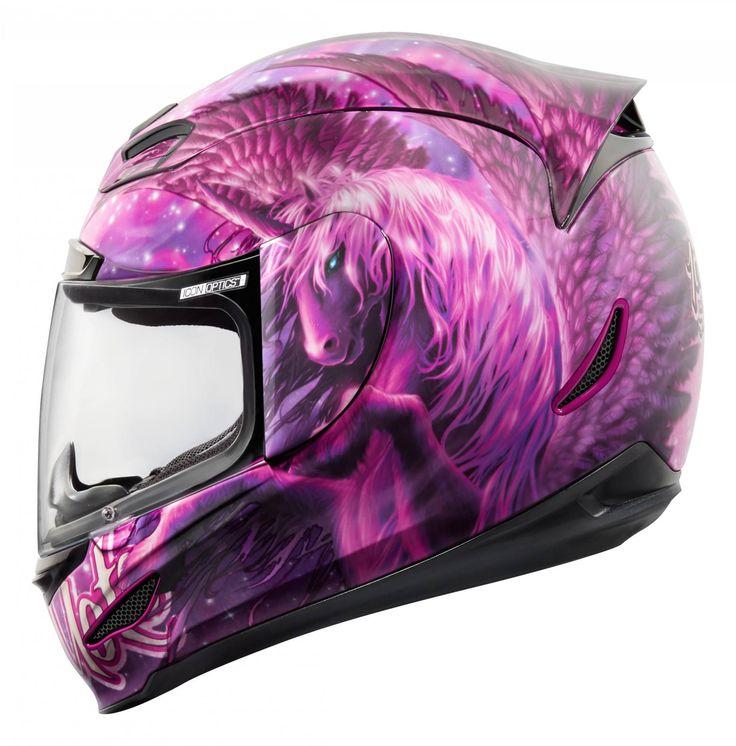 Airmada Sweet Dreams Helmet for sale in Victoria, TX | Dale's Fun Center (866)…