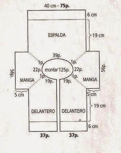 blusa+manga+ranglan2.jpg (406×512)