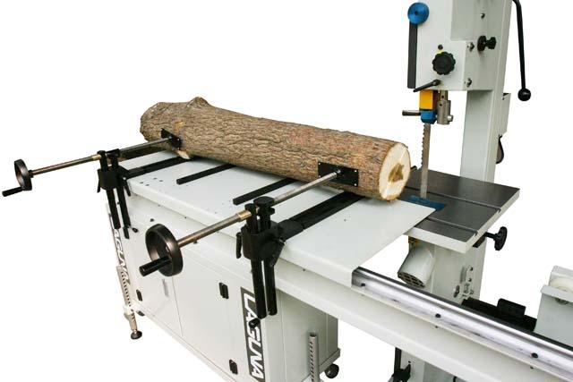 F2 Amp F3 Fusion Throatplate Diy Woodworking Tools