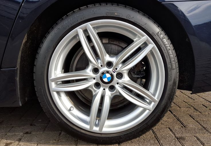 2015 BMW 5 Series 2.0 520D M SPORT AUTO SALOON. http://www.elitemotors.ie/viewanad.php?ad_id=1413433&r=