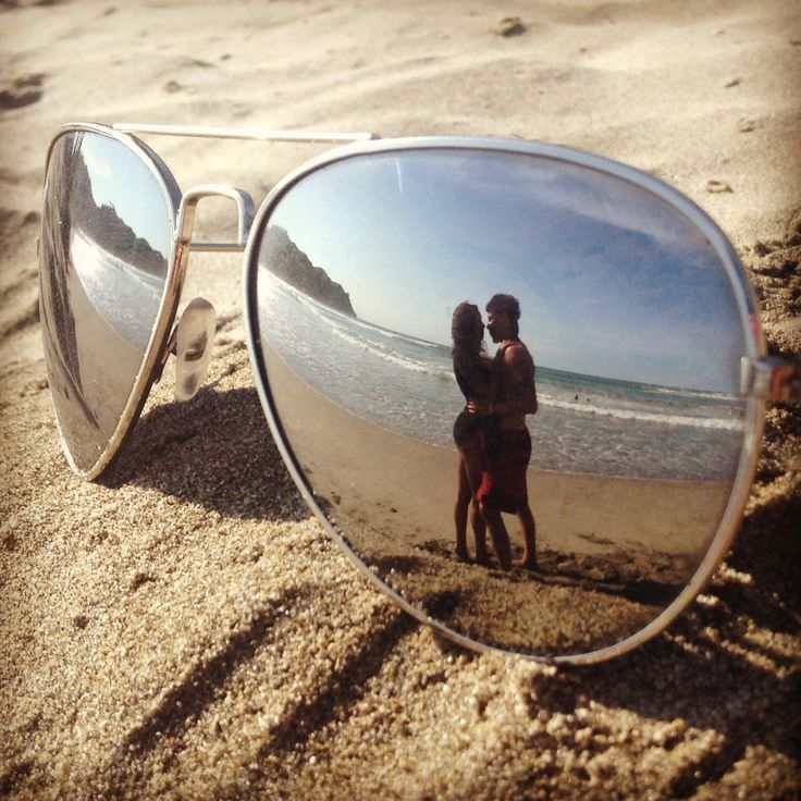 25 + › Lieben Sie Fotografie … Rufen Sie an oder whatsApp unter 9930859293 für diese Art von kreativen Sho …