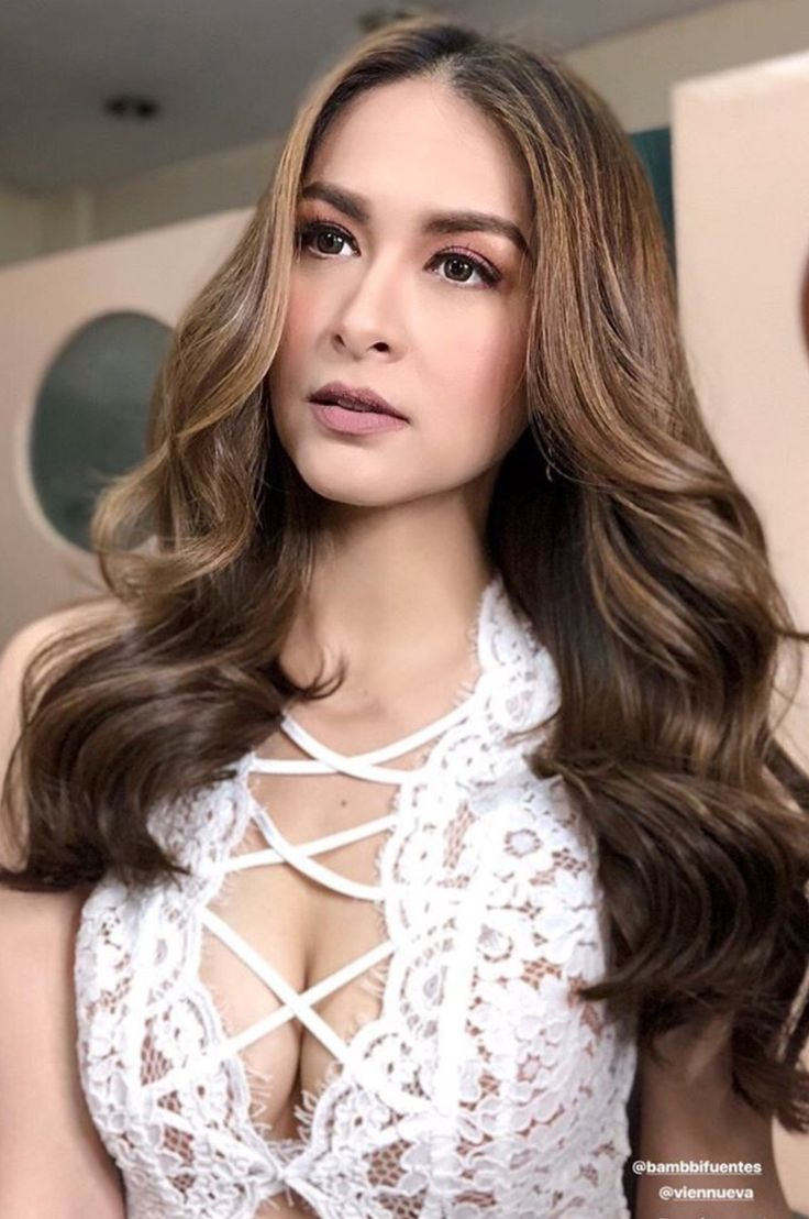 Image result for marian rivera unfiltered