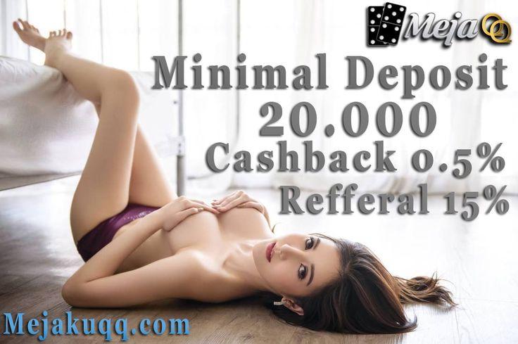 Mari bergabung bersama kami sekarang juga hanya di www.MejakuQQ.net Poker, Domino, dan SAKONG ONLINE.