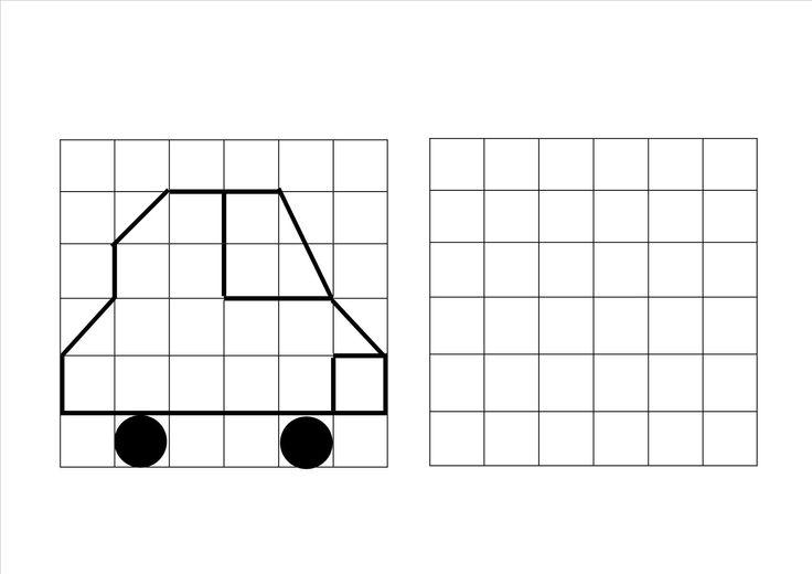 werkboekje ruimtelijk inzicht 9