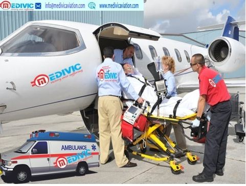 Medivic+Air+ambulance+from+Delhi+to+Mumbai+:+Medivic+Aviation+air+ambulance+services+from+Mumbai+to+Delhi,+Chennai+and+any+hospital+shift+the+patients+by+air+ambulance+service+with+a+medical+team.We+provide+best+doctors+and+paramedical+staff+who+care+the+patients+and+save+the+life.  web@http://www.medivicaviation.com/ Visit@http://www.medivicaviation.com/air-ambulance-mumbai-to-delhi/+|+medivicaviation