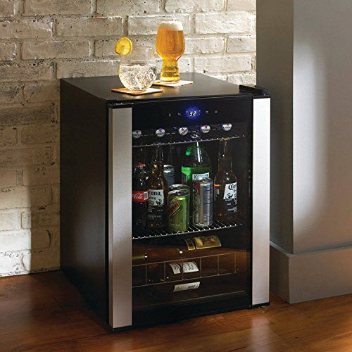 Highest Rated Compact Wine Beverage Cooler Refrigerator  ... Https://www