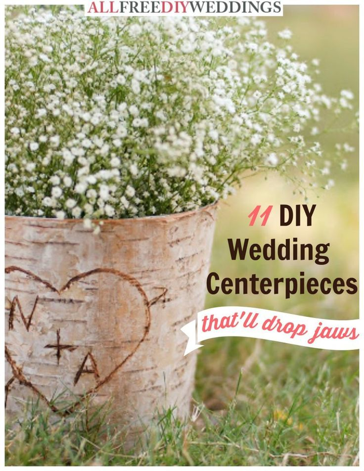 65 best table centerpieces images on pinterest table decorations do it yourself wedding table arrangements google search solutioingenieria Gallery