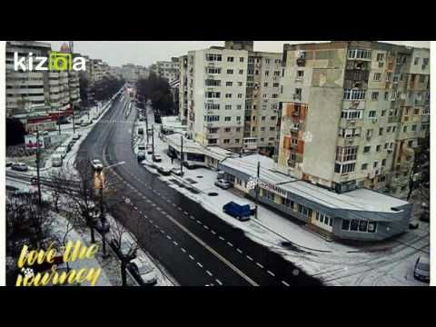Kizoa Movie - Video - Slideshow Maker: BRAILA ROMANIA 1