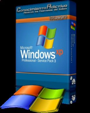 Free Extreme Software: Windows XP Professional SP3   SATA Drivers (Torrent) squidooextremesof...