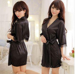 2015 New Women Slipping Sexy Lingerie Hot Ladies Slides Slips 100 Cotton Slip For Women Slip Costumes