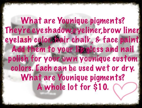 for knees running glamourlashlife com bad pigments  shoes Younique