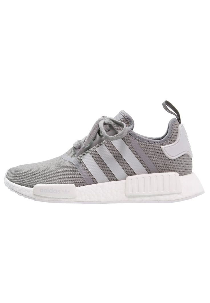 https://www.zalando.no/adidas-originals-nmd-r1-joggesko-ad112b0hi-c11.html