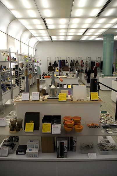 moma design store. yes.