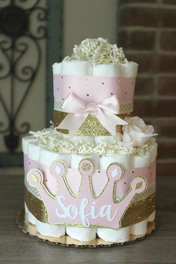 Each Cake Is Handmade To Order Please Allow 1 2 Weeks Plus