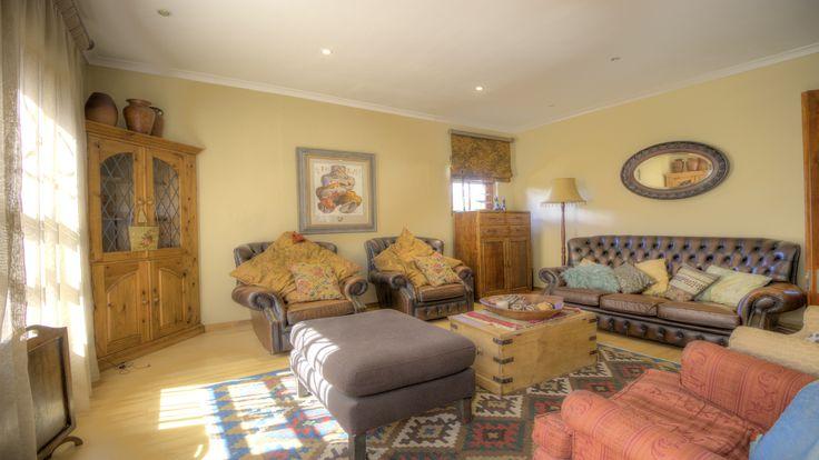 Formal lounge #lounge #livingroom #furniture #pastel #interiors #realestate #therealestateavenue #design #decor #lifestyle #living #interiordecor #room #travel #homeideas #loungeideas #furniture
