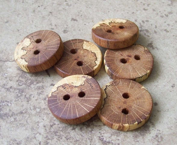Oak Wood Branches ~ Best wood crafts images on pinterest woodworking