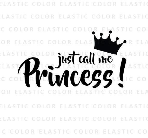 This Girl Is A Disney Princess Svg  Crown  Disney Trip  Family Vacation  Tiara  Printables  Cricut  Silhouette  Svg Png Dxf Jpeg