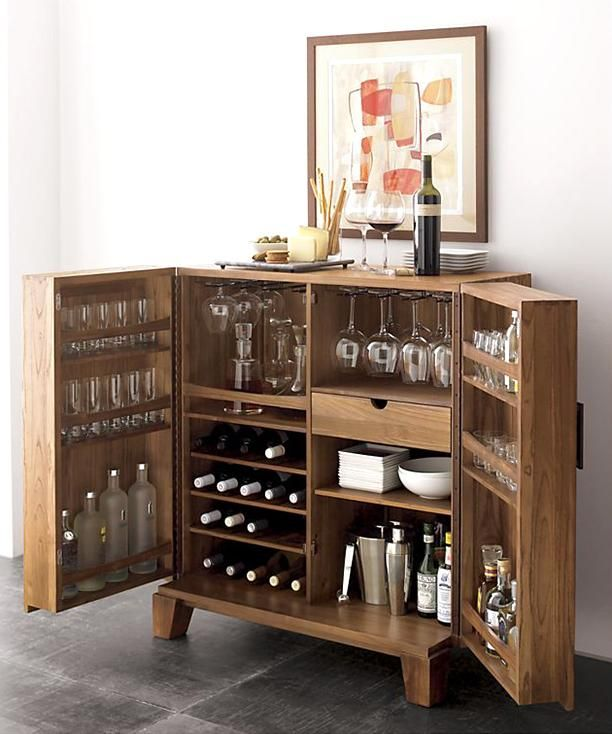 43 Wahnsinnig kühlen Keller Bar Ideen für Ihr Zuhause 17 | home etc ...