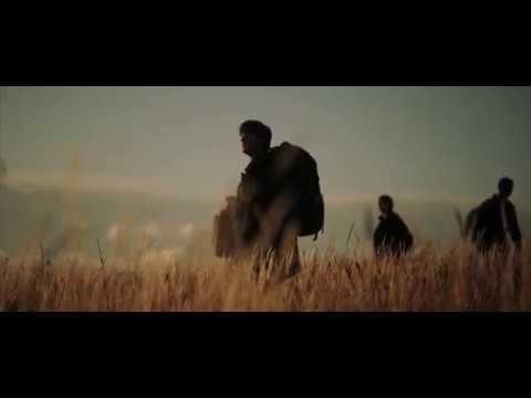 Darkest Day (2015) - Trailer - Dan Rickard, Chris Wandell | Horory | Trailery