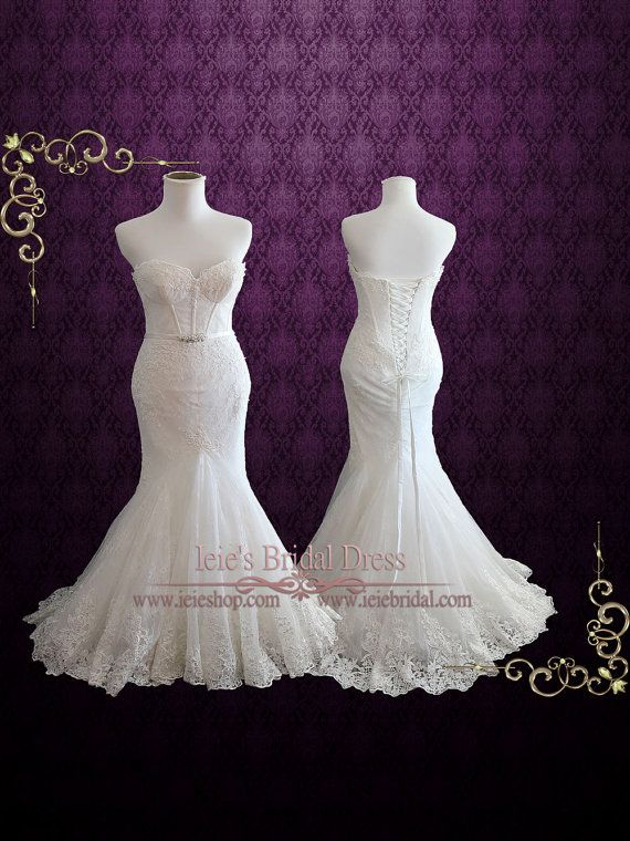 Vintage Lace Wedding Gowns Sydney : Ideas about wedding dresses sydney on