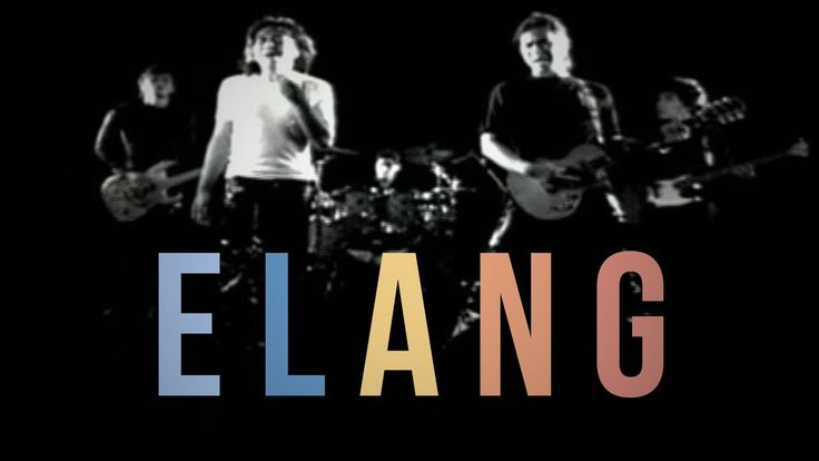 Dewa 19 - Elang | Official Video