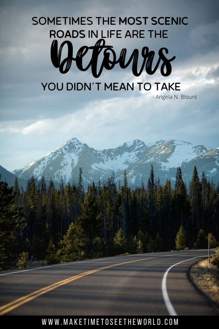 75 Best Road Trip Quotes To Inspire You To Hit The Highway Road Trip Quotes Road Trip Fun Family Road Trip Quotes