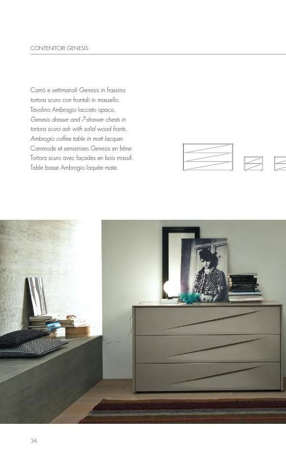 Italian Bedroom Furniture 2013 9 best sistema ecletto images on pinterest | carpentry, live and
