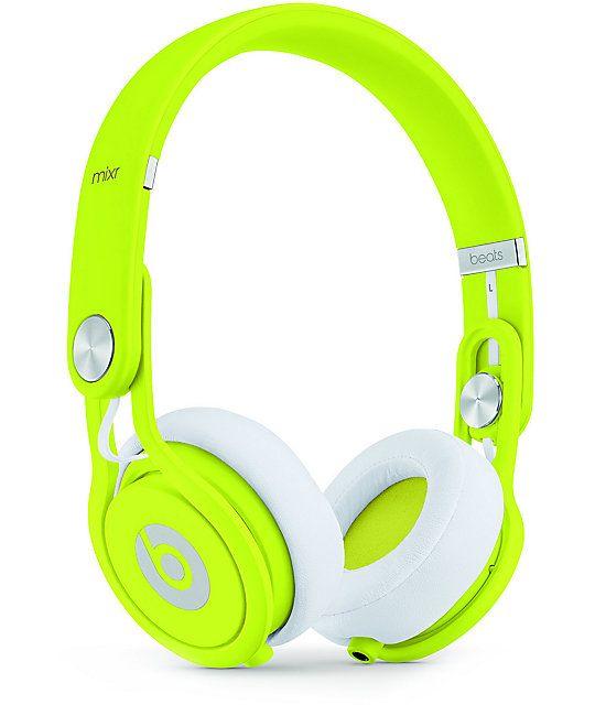 Dre beats running earbuds - best wireless earbuds beats