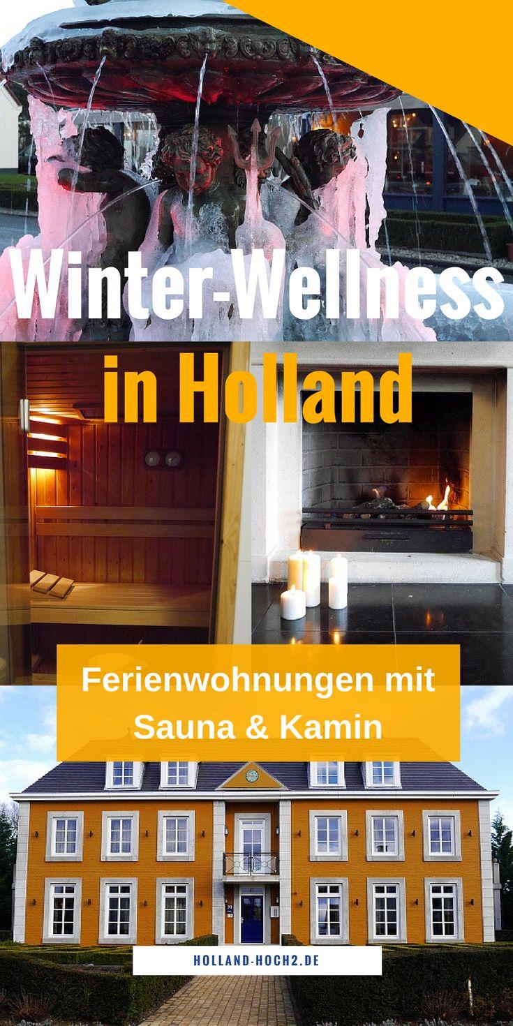 Ferienpark, Landal, Paar-Urlaub, Wellness, Holland, Niederlande, Valkenburg, #urlaub, #holland, #niederlande, #reisen, #valkenburg, #ferienhaus