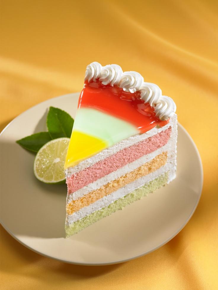 Wedding Cake Bakeries In Kona Hawaii