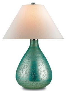 Helene Beach Lamp