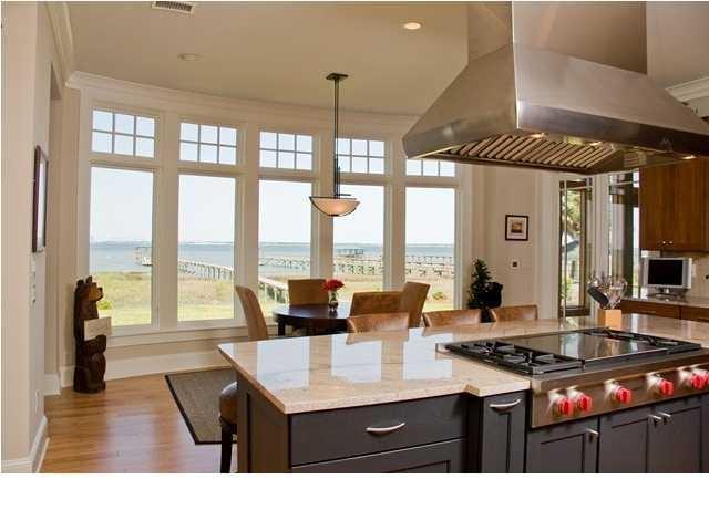182 best kitchen ideas images on pinterest kitchen ideas for Kitchen remodeling charleston sc