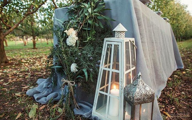 Autumn styled shoot at Raeburn Orchards. Photographer: Taylor Mitchell Photography