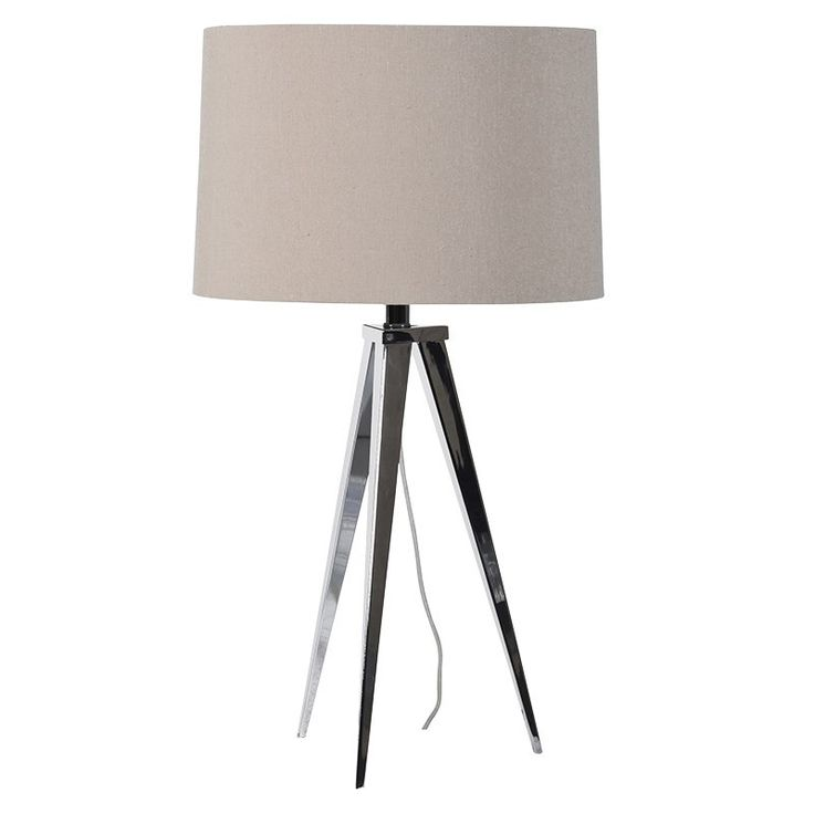 123 best lamps images on pinterest bermuda table lamp shade mozeypictures Gallery
