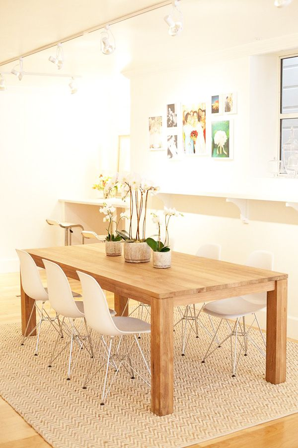 tips-deco-10-ideas-para-decorar-comedor-estilo--nordico