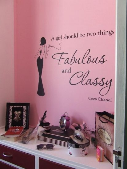 Best  Bedroom Wall Decals Ideas On Pinterest Wall Decals For - How to put a vinyl decal on a wall