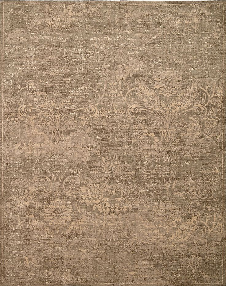 21 Best Rug Guide Images On Pinterest Homes Rugs And Carpet