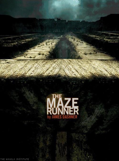 2014 Február 14-e sok könyvmolynak kedvezhet, hiszen a Vámpírakadémia filmen kívül a A 20th Century Fox által felemelt The Maze Runner (Az Útvesztő) mozifilm-mely James Dashner regényén alapul- premierjét is akkorra tűzték ki.  http://www.imdb.com/title/tt1790864/