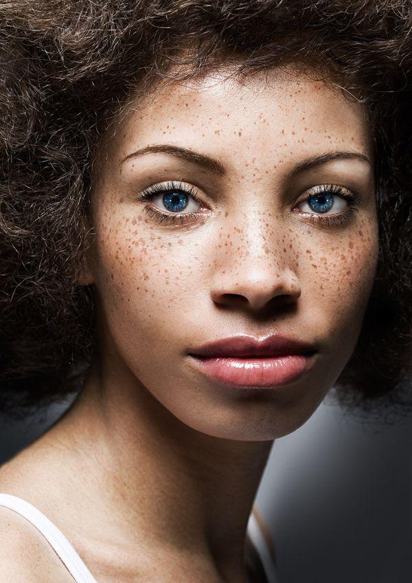 265 best natural blue eyed africans images on pinterest
