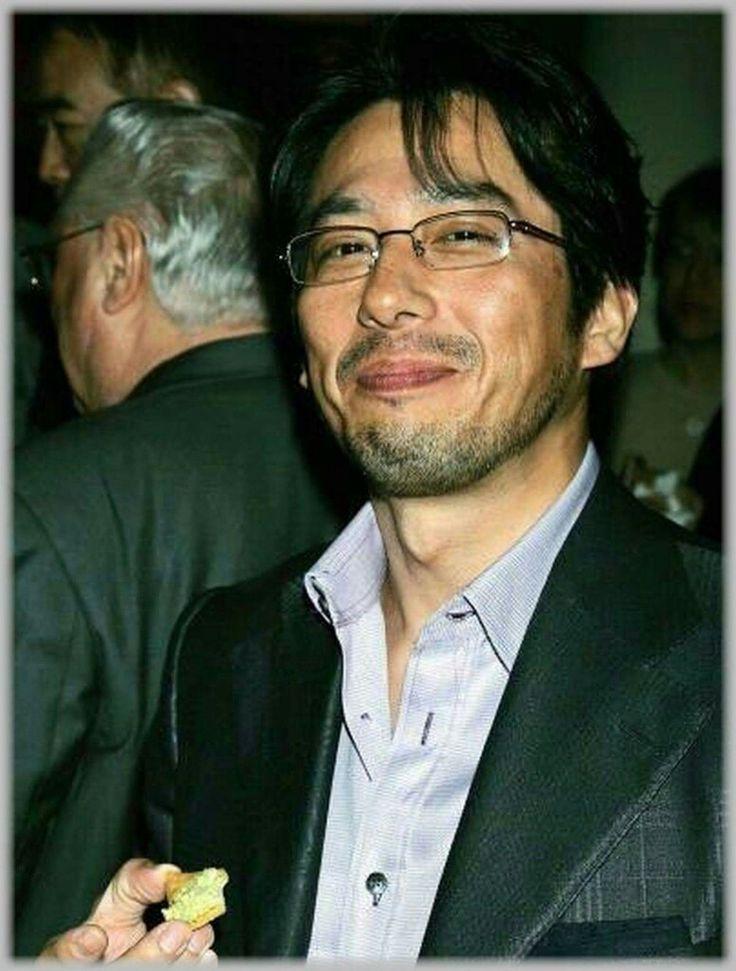 78 Best Hiroyuki Sanada Images On Pinterest The Last
