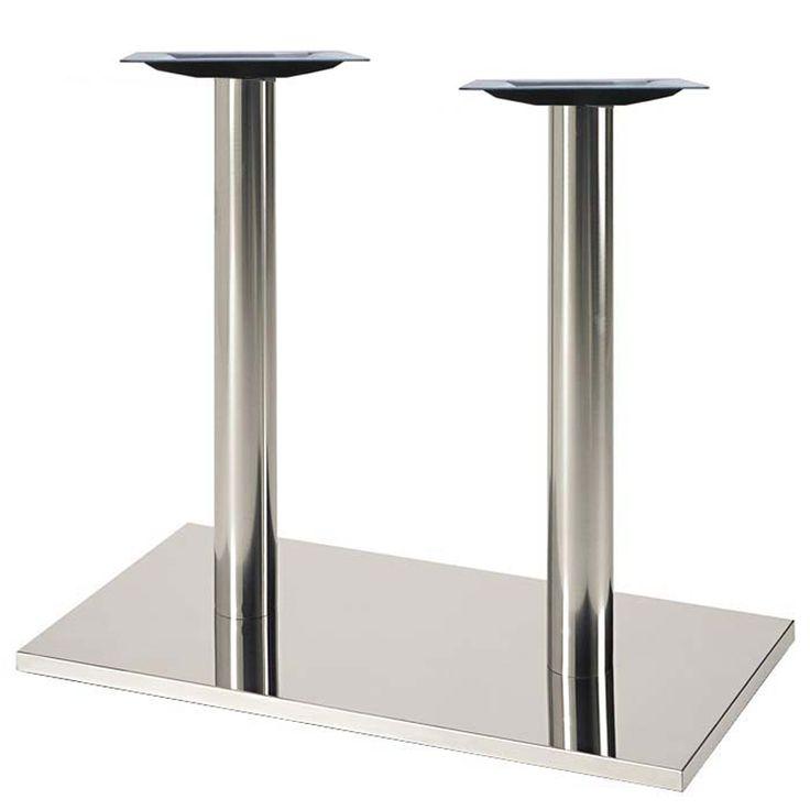 1000 ideas about pedestal table base on pinterest pedestal tables miniature tutorials and - Ceramic pedestal table base ...