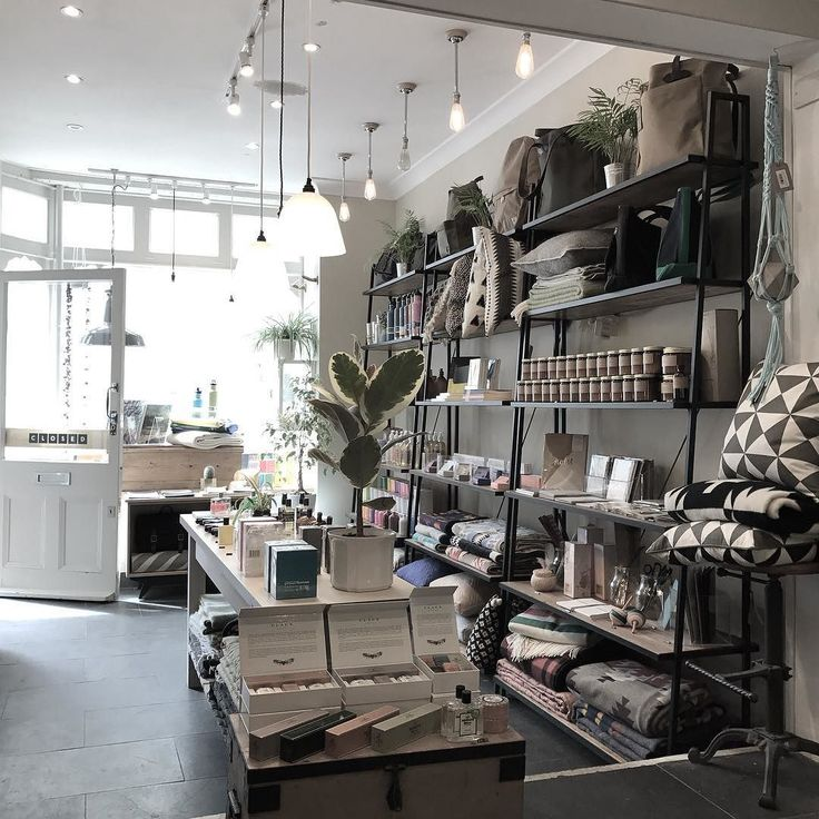 We're missing a certain @georgiaharkon today but there are new Bags Candles Fragrances Stationery and Magazines! Open until 5.00 come and see us in St Ives! . . . . . . #stives #cornwall #stivescornwall #shoplocal #design #interior #designshop #retaildesign #shelves #lifestyle #bookshop