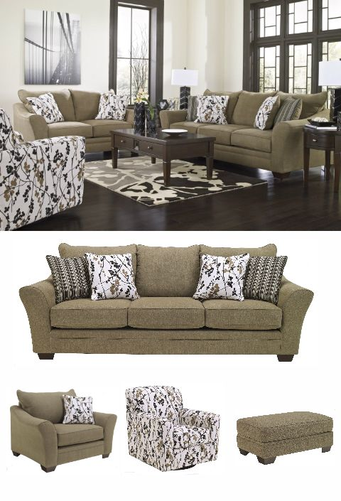 75 Best Take A Seat Images On Pinterest Armchairs Couches And Chair