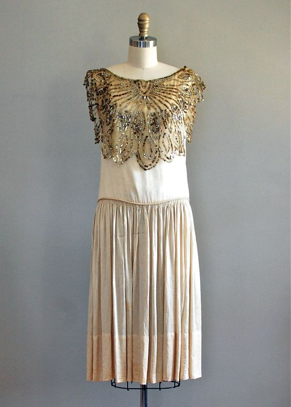 78 Best images about Vintage Dresses on Pinterest - Day dresses ...