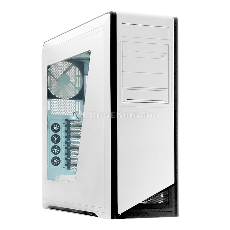 39fce3dc6ca9f7182fa100a081f713b1 phantom armors 25 best nzxt pc geh�use images on pinterest tower, hardware and  at gsmportal.co