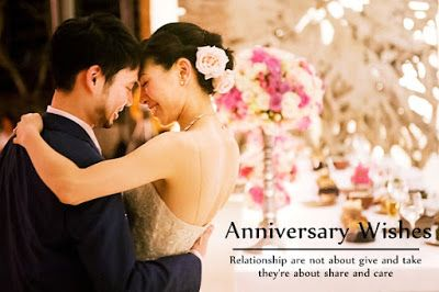 Anniversary Wishes, Anniversary Wishes for Wife, Anniversary Wishes for Husband, Anniversary Wishes for Parents, Anniversary Wishes Friends, Anniversary Wishes for Wedding, 50th Anniversary Wishes, Wedding Anniversary Wishes, Anniversary Wishes Quotes