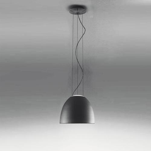 artemide pendelleuchte kalt images und fceaafdddeecbafbf artemide light design